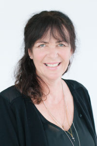 Wendy Allen - Central Lakes Physio Wanaka
