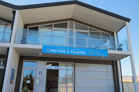 Physio-Wanaka-Gordon-Road-8504 bb-4